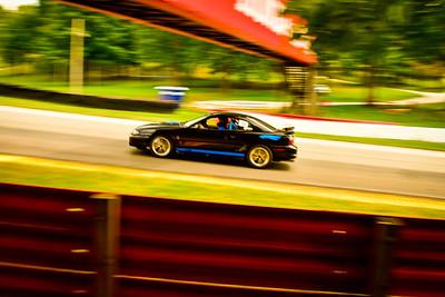 2021 Mid Ohio GridLife TDay Nov Car 113