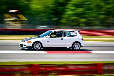 2021 Mid Ohio GridLife TDay Nov Car 115
