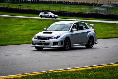 2021 Mid Ohio GridLife TDay Nov Car 116