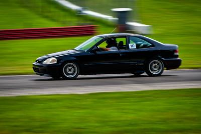 2021 Mid Ohio GridLife TDay Nov Car 117