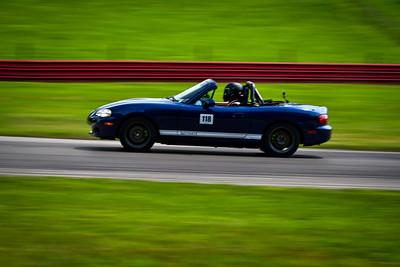 2021 Mid Ohio GridLife TDay Nov Car 118
