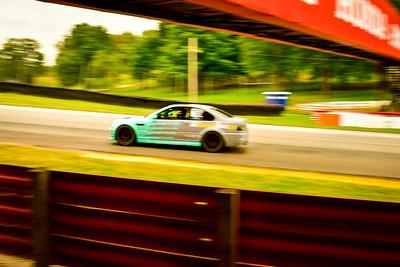 2021 Mid Ohio GridLife TDay Nov Car 705