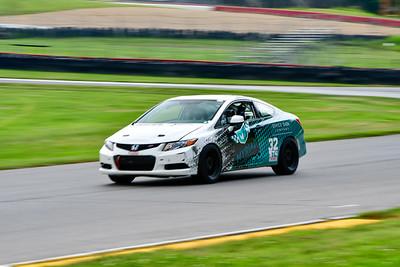2021 Mid Ohio GridLife TDay Nov Car 32