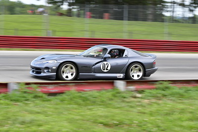 2021MOGridLife TrackDay Adv Car 02-1