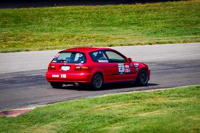 2021 Mid Ohio GridLife TDay Adv Car 141
