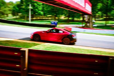 2021 Mid Ohio GridLife TDay Adv Car 206