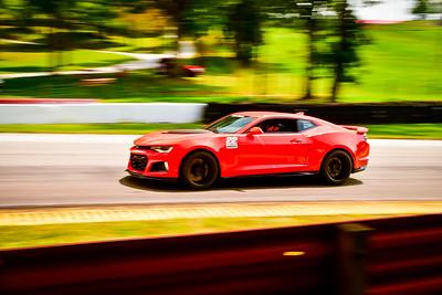 2021 Mid Ohio GridLife TDay Adv Car 22