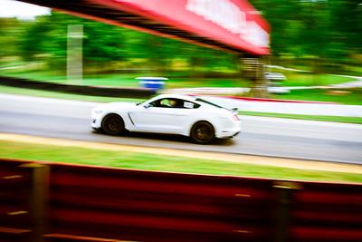 2021 Mid Ohio GridLife TDay Adv Car 301