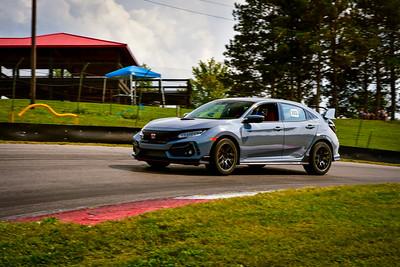 2021 Mid Ohio GridLife TDay Adv Car 303