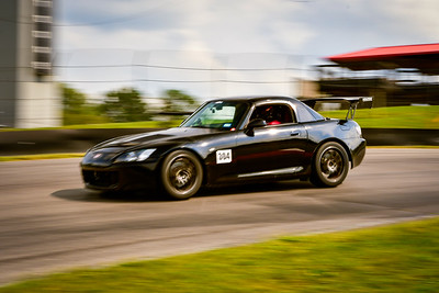 2021 Mid Ohio GridLife TDay Adv Car 304