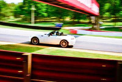 2021 Mid Ohio GridLife TDay Adv Car 306