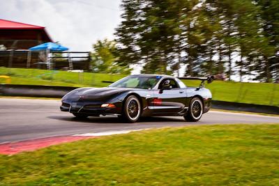 2021 Mid Ohio GridLife TDay Adv Car 307