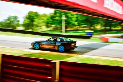2021 Mid Ohio GridLife TDay Adv Car 308