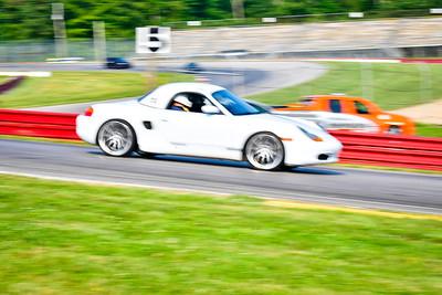 2021 Mid Ohio GridLife TDay Adv Car 313