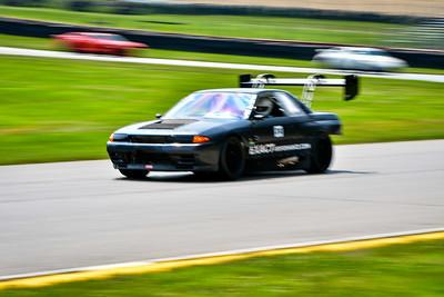 2021 Mid Ohio GridLife TDay Adv Car 314