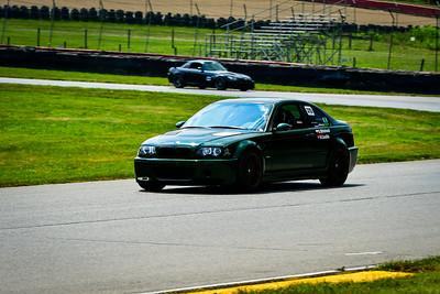 2021 Mid Ohio GridLife TDay Adv Car 315