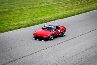 2021 Mid Ohio GridLife TDay Adv Car 315a
