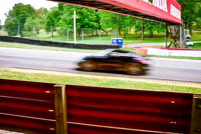 2021 Mid Ohio GridLife TDay Adv Car 316