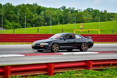 2021 Mid Ohio GridLife TDay Adv Car 317