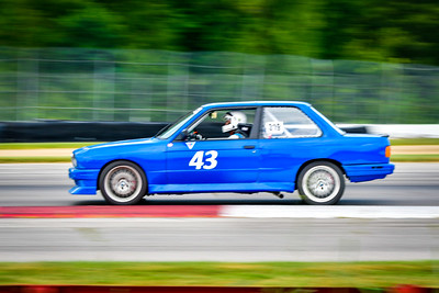 2021 Mid Ohio GridLife TDay Adv Car 43
