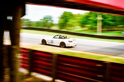 2021 Mid Ohio GridLife TDay Adv Car 53