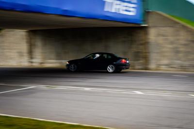 2021 Mid Ohio GridLife TDay Adv Car 7