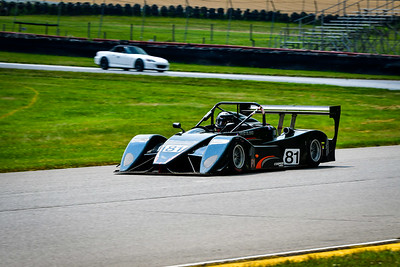 2021 Mid Ohio GridLife TDay Adv Car 81