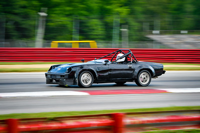 2021 Mid Ohio GridLife TDay Adv Car 87
