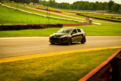 2021 Mid Ohio GridLife TDay Int Car 200