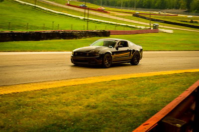 2021 Mid Ohio GridLife TDay Int Car 201