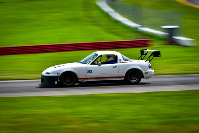 2021 Mid Ohio GridLife TDay Int Car 202