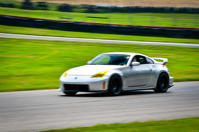 2021 Mid Ohio GridLife TDay Int Car 203