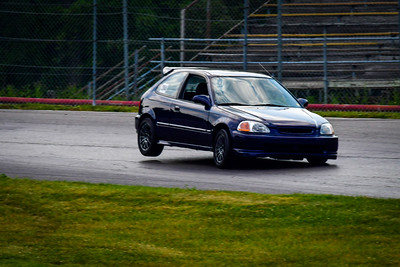 2021 Mid Ohio GridLife TDay Int Car 204