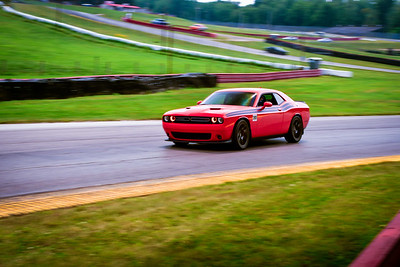 2021 Mid Ohio GridLife TDay Int Car 205