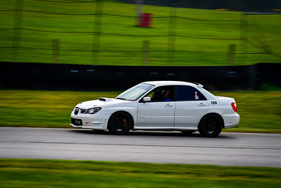 2021 Mid Ohio GridLife TDay Int Car 208