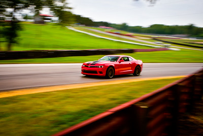 2021 Mid Ohio GridLife TDay Int Car 209