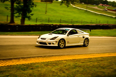 2021 Mid Ohio GridLife TDay Int Car 21