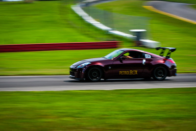 2021 Mid Ohio GridLife TDay Int Car 210