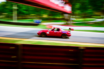 2021 Mid Ohio GridLife TDay Int Car 211