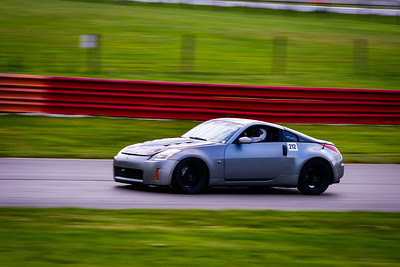 2021 Mid Ohio GridLife TDay Int Car 212