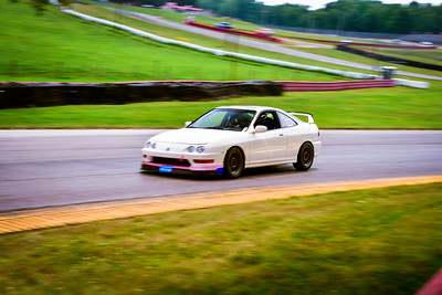 2021 Mid Ohio GridLife TDay Int Car 213