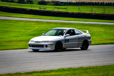 2021 Mid Ohio GridLife TDay Int Car 214