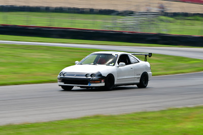 2021 Mid Ohio GridLife TDay Int Car 215