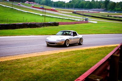 2021 Mid Ohio GridLife TDay Int Car 216