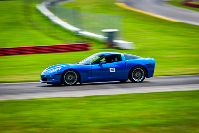 2021 Mid Ohio GridLife TDay Int Car 217