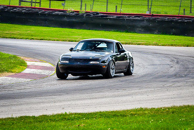 2021 Mid Ohio GridLife TDay Int Car 96