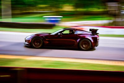 2021 Mid Ohio GridLife TDay Int Car Burg Vette