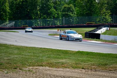 2021 Mid Ohio GridLife GLTC Car 057