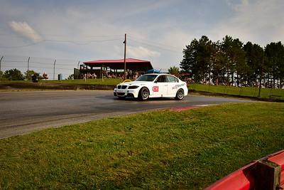 2021 Mid Ohio GridLife GLTC Car 106