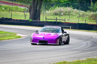 2021 Mid Ohio GridLife GLTC Car 30